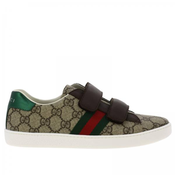 Shoes Gucci 463091 9C220