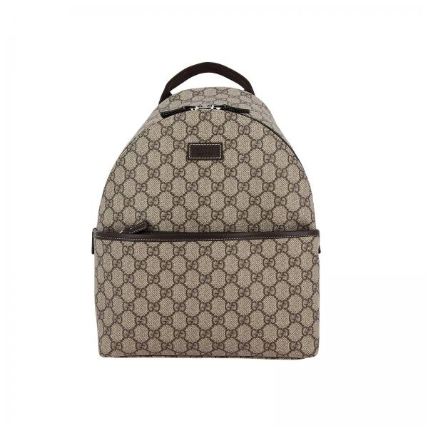 Bag Gucci 271327 KHN5N