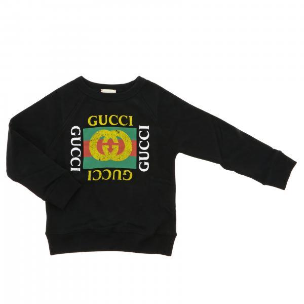 save off 73929 41166 Maglia Gucci