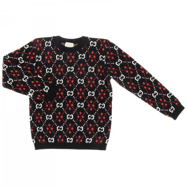Sweater Gucci 570124 XKANL