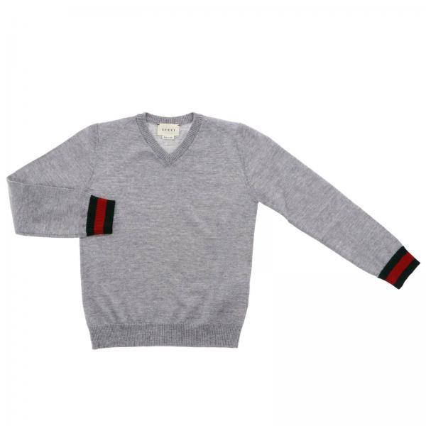Sweater Gucci 418774 X1284
