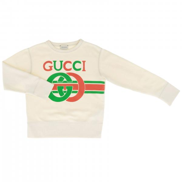 Pullover GUCCI 587044 XJBDE