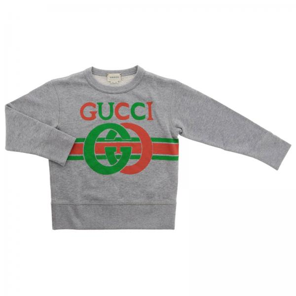 Jersey Gucci 587044 XJBDE