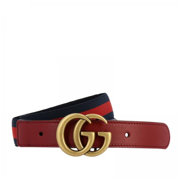Belt Gucci 432707 HAEEG