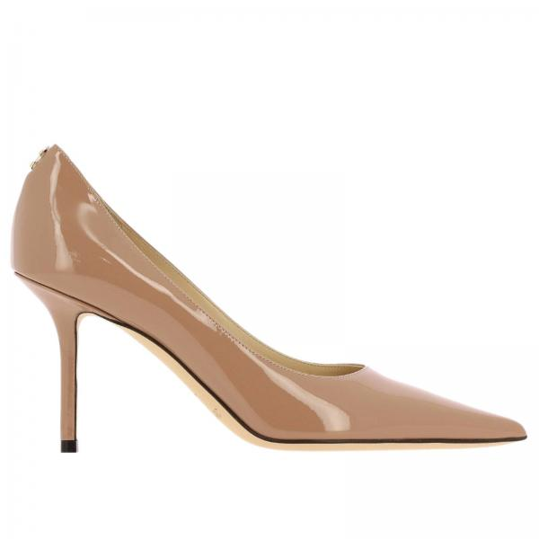Pumps Jimmy Choo LOVE 85 PWJ