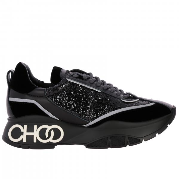 Sneakers Jimmy Choo RAINE VGB