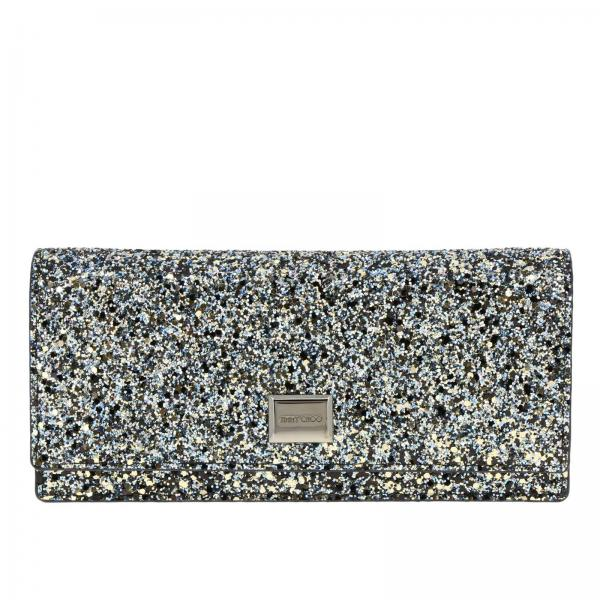 Clutch Jimmy Choo LILIA GFB