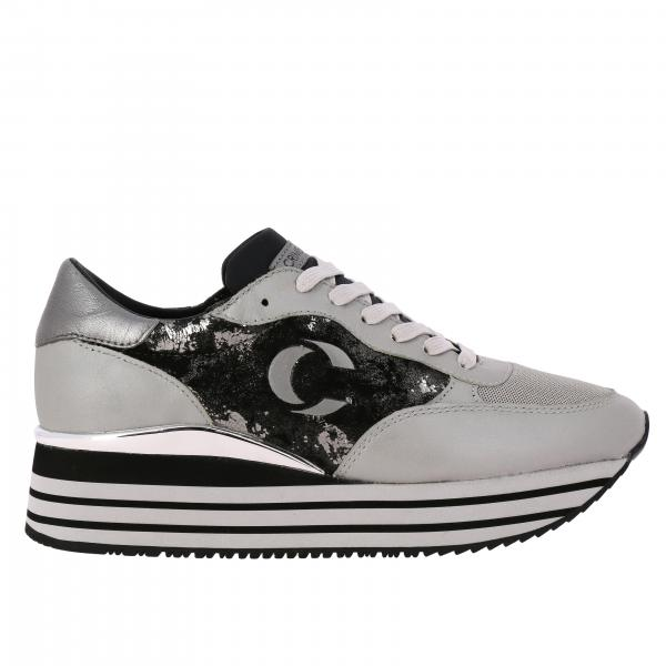 Sneakers Crime London 25624AA2