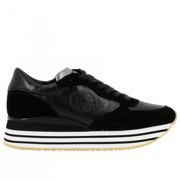 Sneakers Crime London 25626AA2