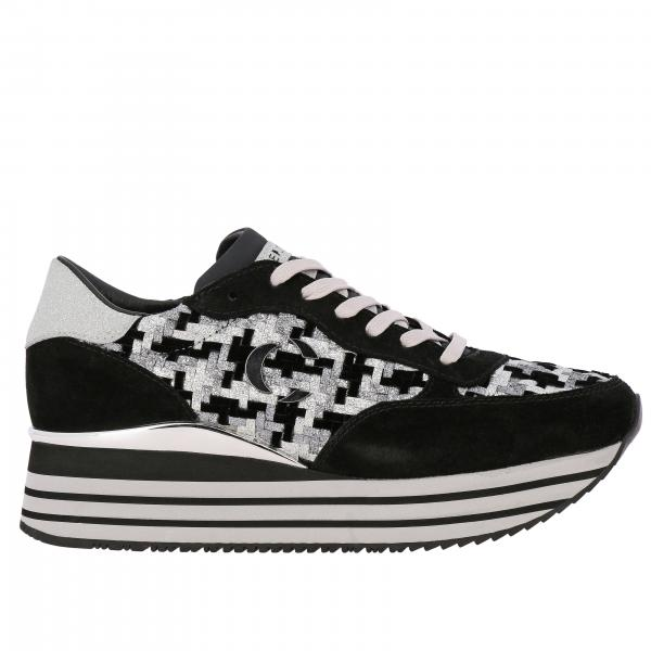 Sneakers Crime London 25620AA2