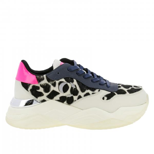 Sneakers Crime London 25301AA2