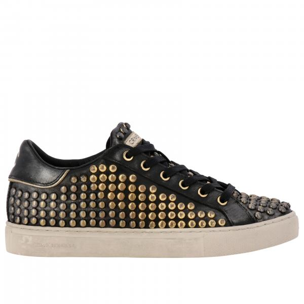 Sneakers Crime London 25704AA2