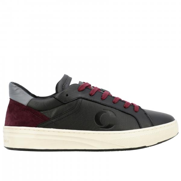 Sneakers Crime London 11301AA2