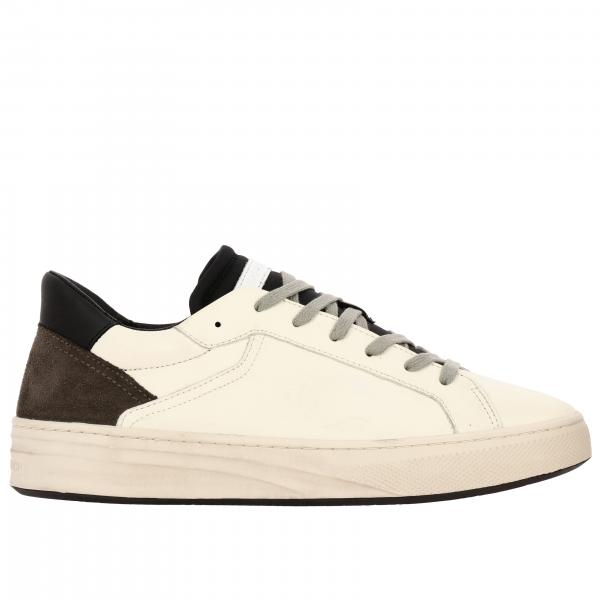 Sneakers Crime London 11300AA2