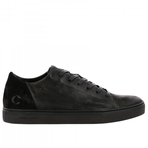 Sneakers Crime London 11507AA2