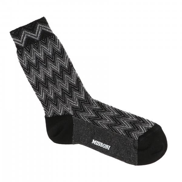 Socks Missoni CZ00CMD7212
