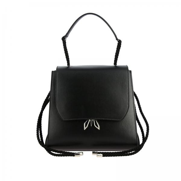 Mini bag Patrizia Pepe 2V8532 A4XR