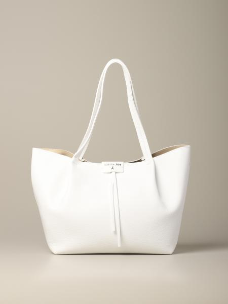 Наплечная сумка Женское Patrizia Pepe