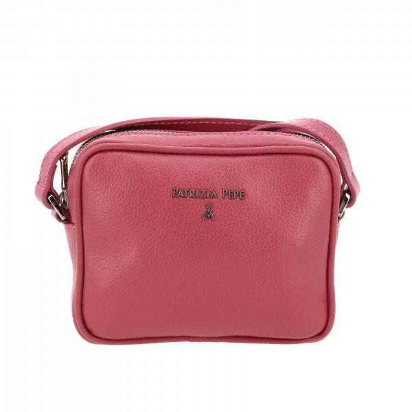 Mini bag Patrizia Pepe