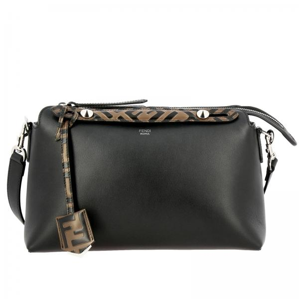 Sac bandoulière Fendi 8BL124 A6CO