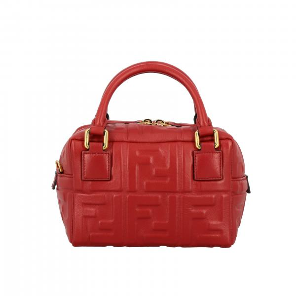Borsa mini Fendi 8BS028 A72V