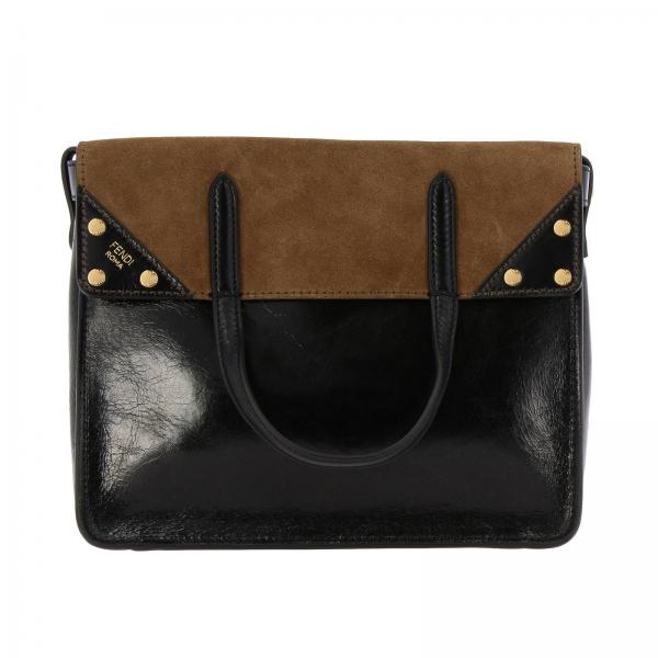 Shoulder bag Fendi 8BT302 A94W