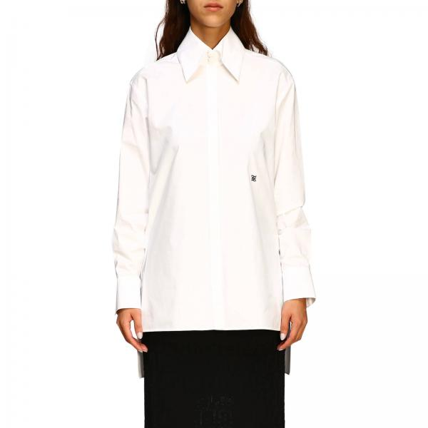 Shirt women Fendi