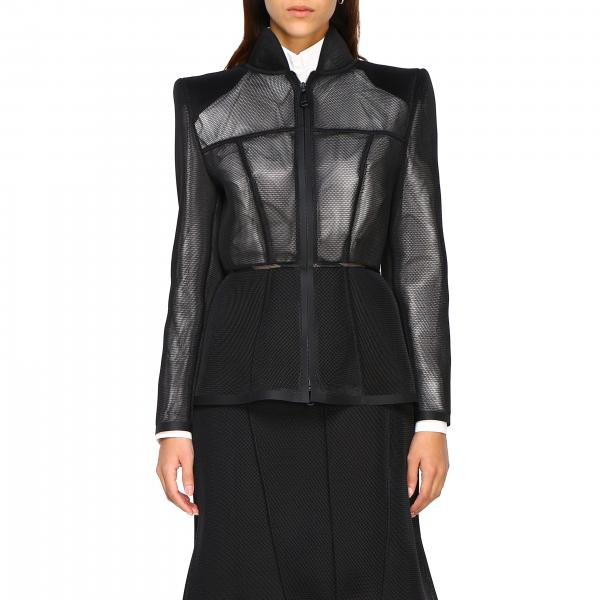 Blazer women Fendi