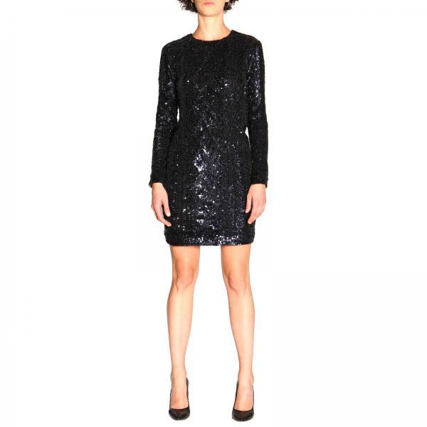 Kleid kleid damen max mara Max Mara - Giglio.com