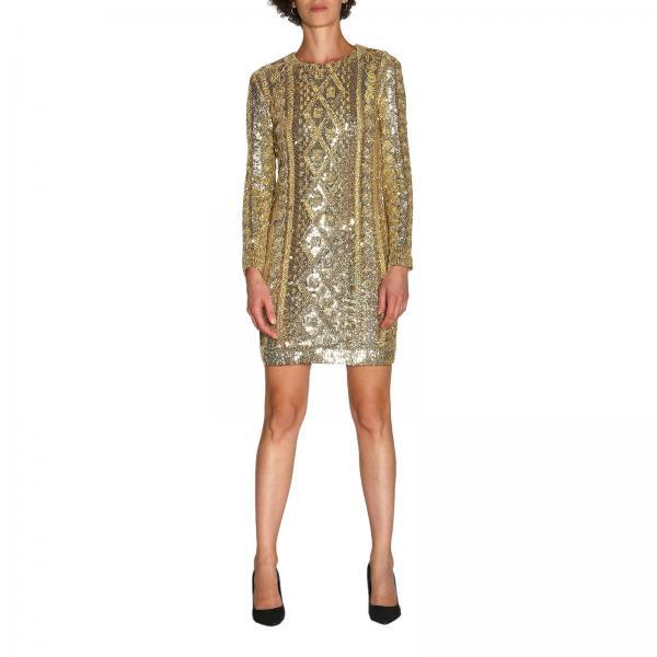 Платье Женское Max Mara
