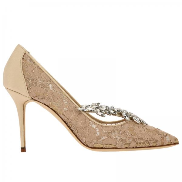 Pumps Manolo Blahnik 219-0126