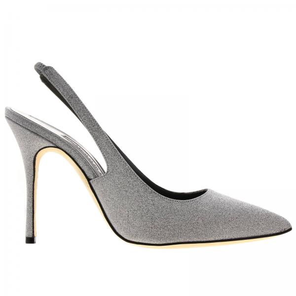 Pumps Manolo Blahnik 219-0148