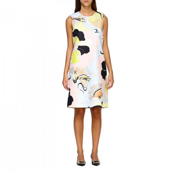 finest selection 2cfce d8d60 Dress Emilio Pucci