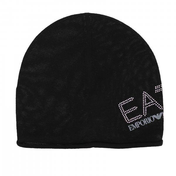 帽子 女士 Ea7