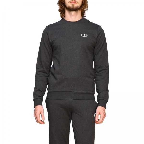 Sweater men Ea7