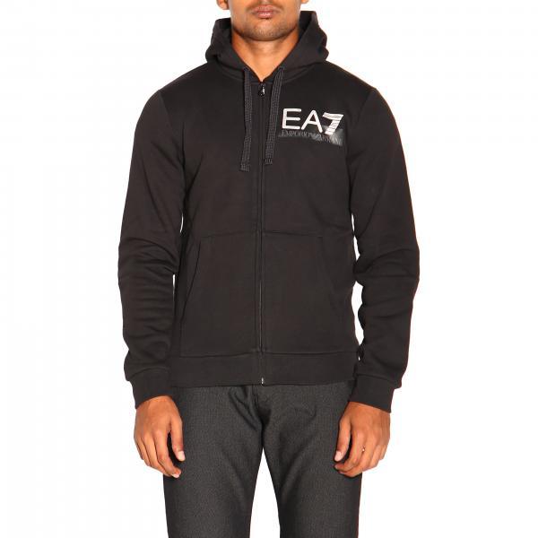 Pullover herren Ea7