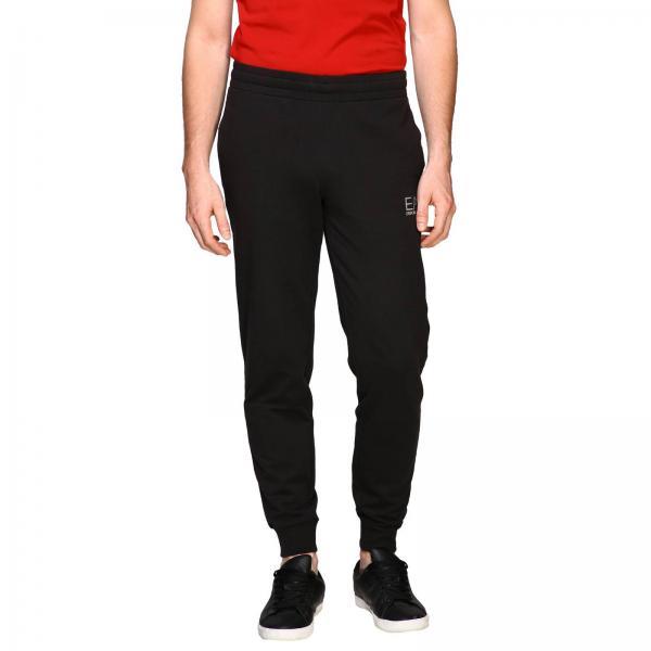 Pantalón hombre Ea7