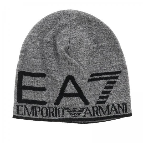 Hat men Ea7