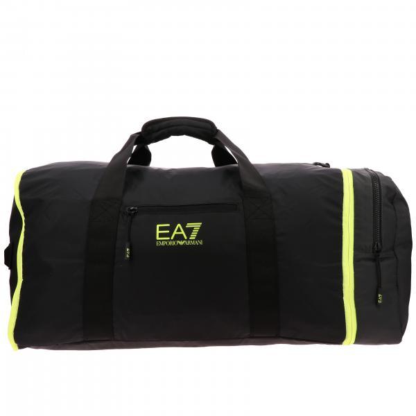 Tasche herren Ea7