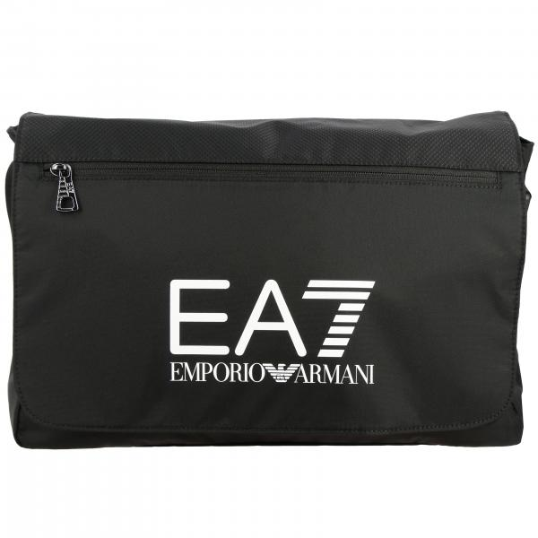 Shoulder bag Ea7 275660 CC731