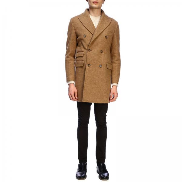 Herren für Eleventy Eleventy für Herren Mantel Mantel Mantel ZuTikXPO