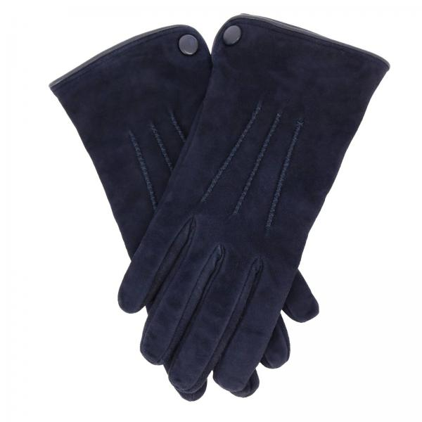Gloves Eleventy 979AC0010 ACC28001
