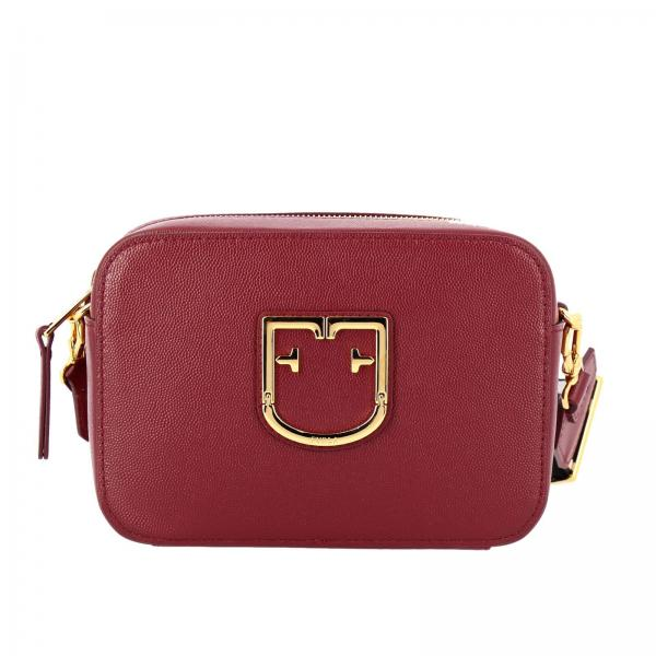Mini sac à main Furla 1027912 BVE2