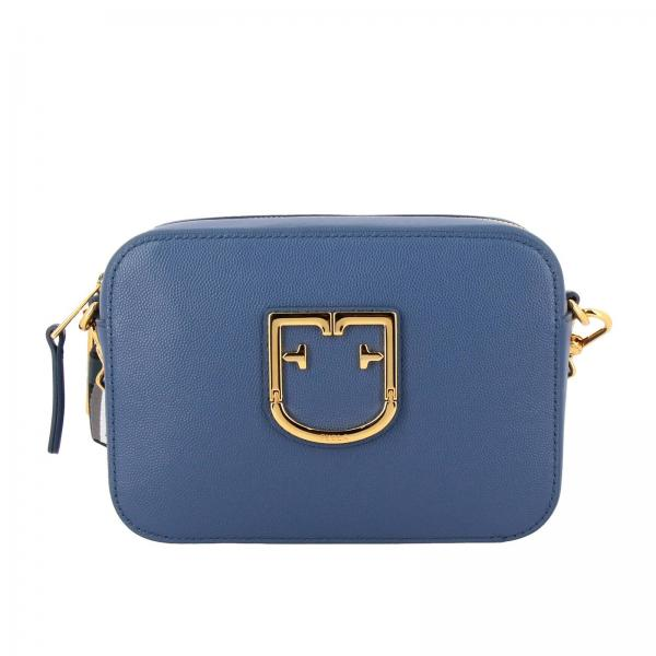 Mini bag Furla 1021628 BVE2