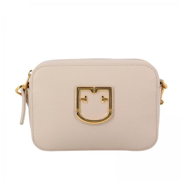 Mini bag Furla 1021626 BVE2