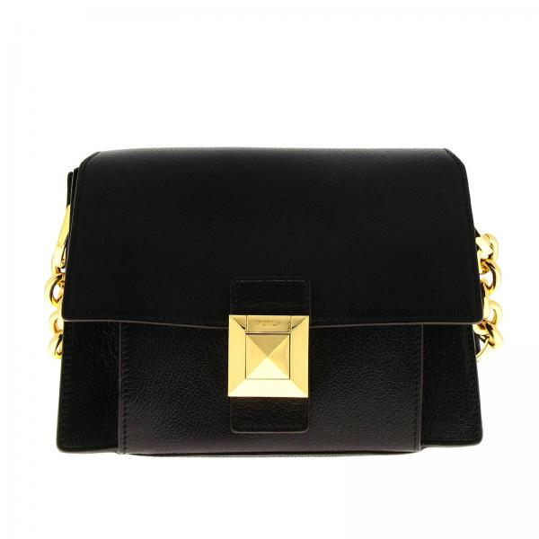 Mini bag Furla 1021341 BWN8