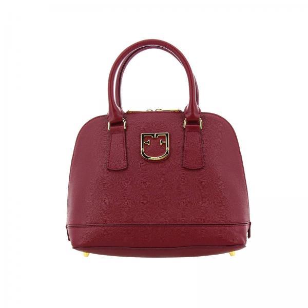 """Collezione borse donna la borsetteria, """"borsa donna piccola"""