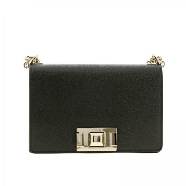 Mini bag Furla 1031806 BVA6