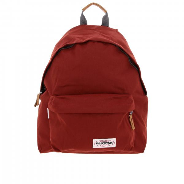 Eastpak: Zaino Original Eastpak in tela con logo