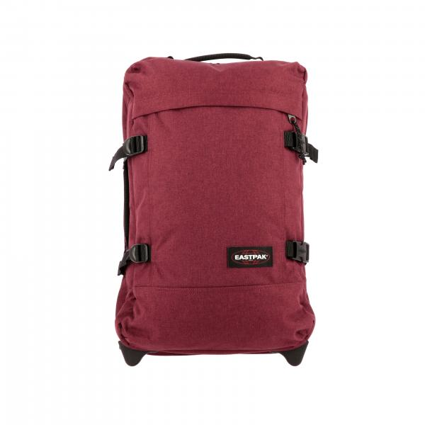 Travel bag men Eastpak